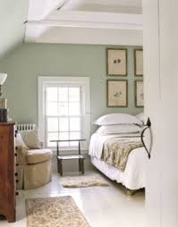 Small Country Bedroom Awesome Country Bedroom Ideas Design With Decorating For Small