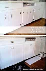 staggering diy kitchen cabis kitchen cabis makeover future house valance and house diy kitchen cabinets diy kitchen ideas x jpg