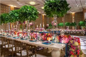 wedding dining trends grandeur of king s tables