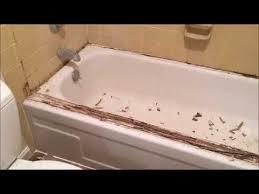 bathtub refinishing walnut creek california 925 516 7900