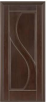 modern wooden door designs for houses. Modern Wooden Door Designs For Houses E