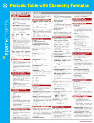 Sparkcharts Series Barnes Noble