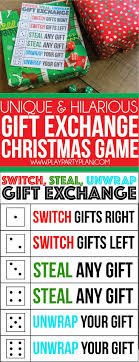Best 25 Yankee Swap Rules Ideas On Pinterest  White Elephant Exchange Christmas Gifts