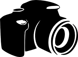 Image result for photography clipart