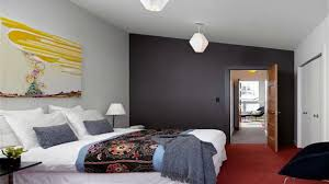 Taupe Color Bedroom Taupe Bedroom Walls Closer Look Six Enigmatic Colors Home Decor