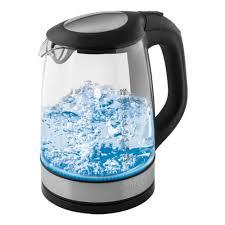 <b>Чайник Scarlett SC-EK27G19</b> серебристый — купить в интернет ...