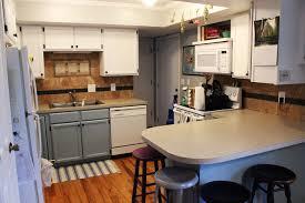 Diy Kitchen Counters Diy Kitchen Countertops Ideas Wonderful Kitchen Ideas