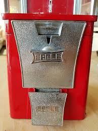 Eagle Vending Machine Amazing EAGLE COMMERCIAL VENDING Candy Machine Route Ready 4848 PicClick