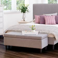 interior design of bedroom furniture. Blanket Boxes Interior Design Of Bedroom Furniture R
