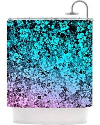purple and blue shower curtains. Beautiful Curtains Ebi Emporium  With Purple And Blue Shower Curtains I