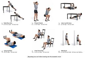beautiful office desks shaped 5. chic office desk exercises turn your into a gym hall training systems beautiful desks shaped 5