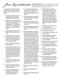 character sketch holden caulfield essay sludgeport web fc com character sketch holden caulfield essay
