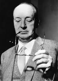 the death of ivan ilych essay hurt hawks essay writing essays on  ap english literature kubus english nabokov