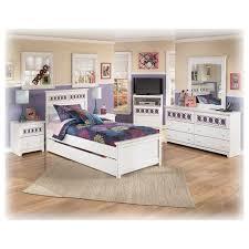 bedroom furniture sets big lots photo  1