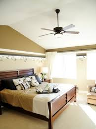 best bedroom lighting. bedroom lighting 101 learn which fixtures are best for the s