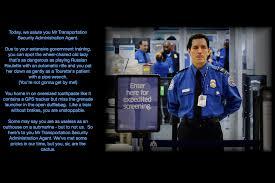 Bud Light Present Real Men Of Genius Commercials Real Men Of Genius Tsa Agent Album On Imgur