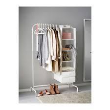 Ikea Hemnes Coat Rack IKEA Coat Stand eBay 37