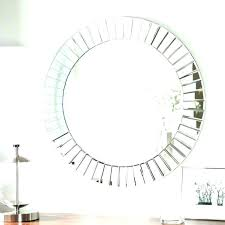 round mirrors centerpieces whole bulk centerpieces mirrors