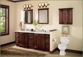 Bathroom Cabinet Storage Ideas Master Bathroom Ideas 45701 With