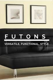 Living Room Furniture List Discount Living Room Furniture In Myrtle Beach At Seaboard Bedding