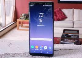 T Mobile BOGO deal on flagship smartphones ing November 17th