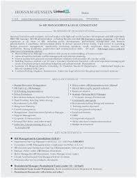 Cv Vs Resume 650 842 Recruiting Coordinator Resume Sample