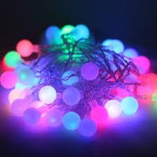 Bolcom Lichtsnoer Voor Buiten Kopen Alle Lichtsnoeren Online