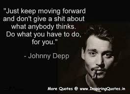 Johnny Depp Love Quotes Gorgeous Pictures Inspiring Quotes From Johnny Depp Life Love Quotes