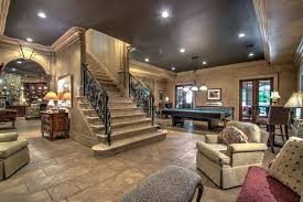 Outstanding Basement Idea Profire Enchanting Basement Idea