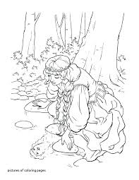 Coloring Pages Dallas Cowboys Coloring Pages Great Cowboy For With