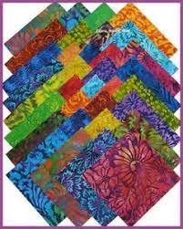 Quilting Fabrics & Patterns For Sale Online | Quilt Lovers Hangout & Check It Out Adamdwight.com