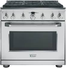Professional Ovens For Home Ranges Ge Appliances