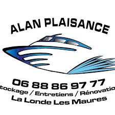 Alan Plaisance - About   Facebook