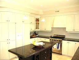 picturesque cabinet painting cost kitchen cabinet painting cost d code co with design kitchen cabinet painting