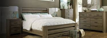 Of Bedroom Furniture Furniture Amazoncom
