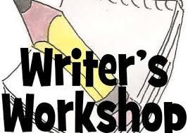 Image result for writer's workshop clipart