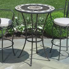 outdoor patio set with umbrella elegant small outdoor umbrella table satisfying umbrella mount for deck deck