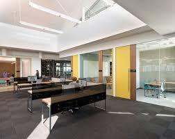 open office doors. Unique Open Zazzle  Studio OA  Office DoorsOpen  To Open Doors E