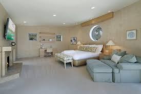 Fotos Von Schlafzimmer Innenarchitektur Sofa Bett Design