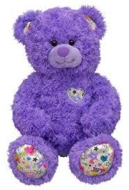 11 Best Build A Bear Images Build A Bear Teddybear Bear