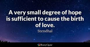 Small Quotes Inspiration Small Quotes BrainyQuote