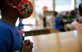 Small California schools will refuse to ...