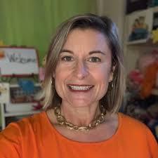 Teacher Bessie Cameron (@TeacherBessie) | Twitter