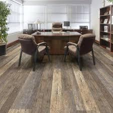 lifeproof vinyl flooring. House Depot Rigid Core Luxury Vinyl Flooring Elegant Best Images On Lifeproof Scratch Imag P
