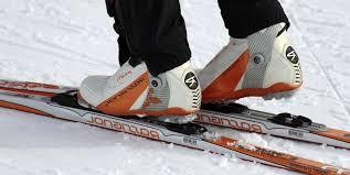 Výsledek obrázku pro obrázek lyžař
