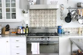 decorative tiles for kitchen backsplash wall plans 10