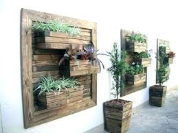 indoor succulent wall planter indoor succulent wall planter wall garden ideas wall garden indoor indoor wall