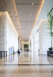 office lobby designs. 011Kingkey Timemark By Zhubo Design Lobby BarHotel LobbyOffice Office Designs G