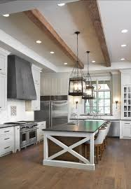 transitional kitchen ideas. Transitional Kitchen Design. Inspiring Ideas. #Kitchen #TransitionalkitchenIdeas # Ideas