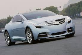 buick riviera 2015. 2007 buick riviera concept coupe 2015 b